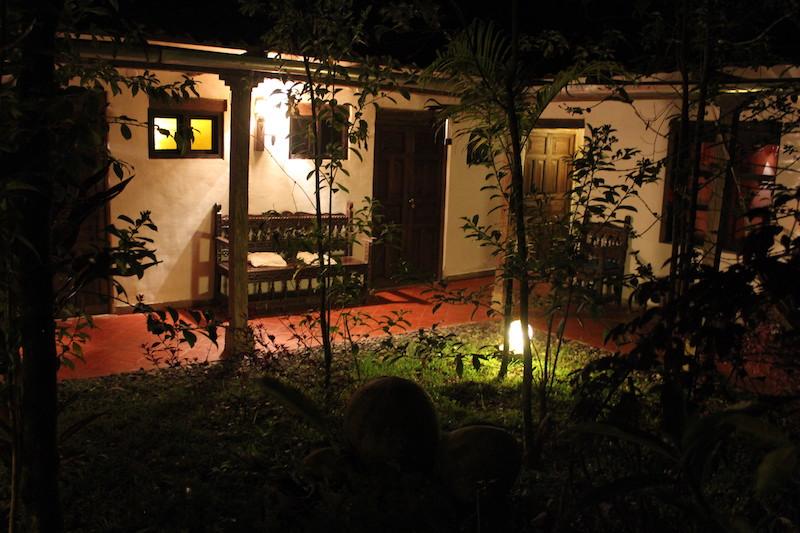 reisen-cuispes-lodge-yumbilla-chachapoyas