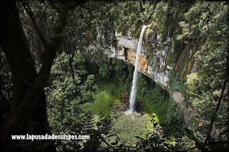 yumbilla-falls-cuispes-chachapoyas