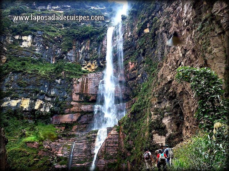 yumbilla-falls-cuispes